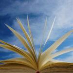 Buch - Vortrag & Lesung